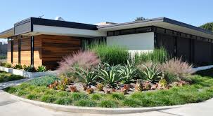ridge landscape architects portfolio healthcare costa office landscaping e25 office
