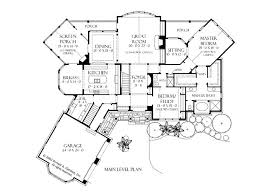 211 best house plans images on pinterest house floor plans Eplans Contemporary House Plans eplans craftsman house plan charming craftsman 4547 square feet and 4 bedrooms from eplans house plan code Eplans Ranch House Plans
