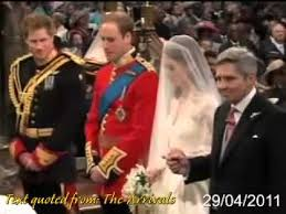 illuminati symbols in the royal wedding of william and kate illuminati symbols in the royal wedding of william and kate middleton 29 04 2011