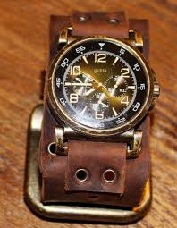 17 best images about best watches for men cool image of the rugged mustang men s watch