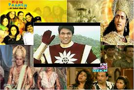 popular tv shows collage. most famous indian tv shows popular tv collage