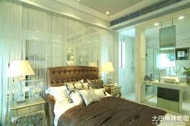 long bedroom mirror long wall mirrors for bedroom mirror for bedroom wall photo 2 large wall