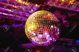 Disco Ball Light Tesco Inspiration Disco Ball Light Camata Website