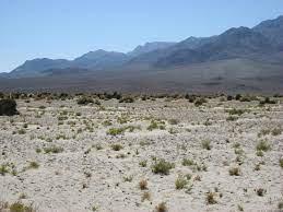 Death Valley Nationalpark - Das Tal des ...