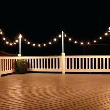 deck lighting ideas pictures. Modren Lighting Led Deck Lighting Ideas Outdoor Lights Design  Pack Inside Deck Lighting Ideas Pictures B