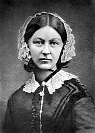 Florence Nightingale Quotes Awesome Florence Nightingale Wikipedia