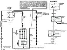 ford 4000 ignition switch wiring diagram panoramabypatysesma com 2002 f150 engine wiring diagram ford headlight 02 latest diagrams outstanding 4000 ignition switch in