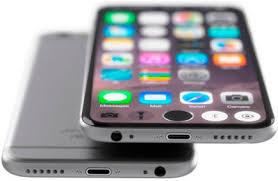 iphone lukituksen avaus