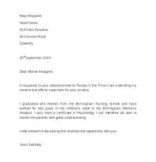 Cover Letter For Applying Teacher Job – Muted.top