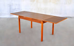 modern expandable dining table cool 12 select modern danish modern in cool round teak dining table