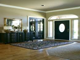 ... best black paint for wood furniture img white color benjamin moore  interior design q and athe ...