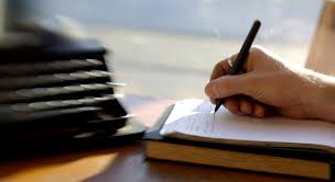selling essays online online essays and papers helpme selling essays online