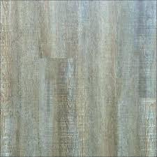 expressa vinyl plank flooring vinyl plank flooring full size of style selections luxury vinyl plank expressa vinyl plank flooring