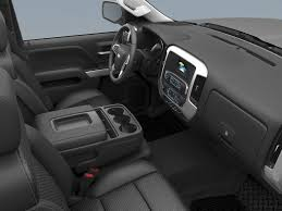 2018 chevrolet silverado 2500hd truck wt 4x2 regular cab 8 ft box 133 6 in
