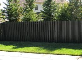 home depot wood fence pickets wood privacy fence panels home depot vinyl fence gate