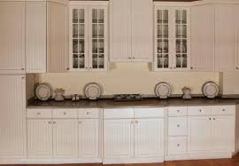 Kitchen Cupboard Doors White Cabinets Drawer White Modern Flat Panel Kitchen Cabinet Doors