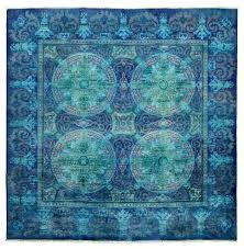 mauve area rug mauve area rug purple and teal rugs rug designs mauve wool area rugs