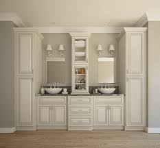 Signature Custom Cabinets Bathroom Cabinets Best Home Furniture Decoration