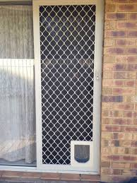 pet doors invisi gard
