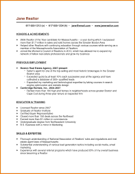 Affiliations On Resume Example Gulijobs Com