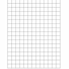 1 8 inch graph paper online selection of printable graph paper