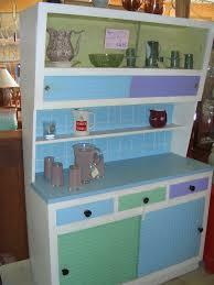 1950 Kitchen Furniture This Is An Amazing 1950s Kitchen Dresser Vintage Dresser