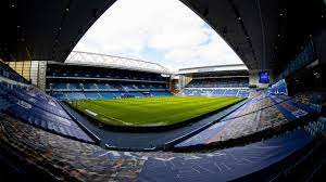 In 1 (100.00%) matches in season 2021 played at home was total goals (team and opponent) over 2.5 goals. Real Madrid To Face Rangers Fc In Friendly Clash On 25 July Real Madrid Cf