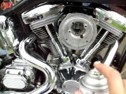 harley evo carburetor problem harley evo carburetor problem