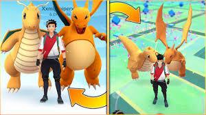 Pokemon Go With David Vlas Episode 22 - YouTube