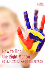 gifted children can be difficult to work with and it takes a special grown