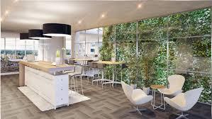 Office Design Trends 2018