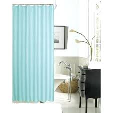 mint shower curtain hotel collection waffle in mint shower curtain mint green shower curtain hooks