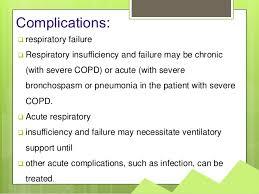 Case Study   Airway Breathing Oxygenation Pneumonia Chronic     pinterest Download figure