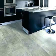 modern kitchen floor tiles. Unique Kitchen Modern Floor Tiles Tile Kitchen Medium Size Of White Mo Intended Modern Kitchen Floor Tiles O