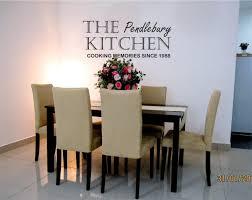 diy kitchen art decorating ideas teresa family  decorating ideas teresa family kitchen kitchen ideas art deco kitchen