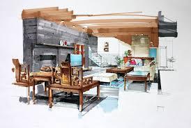 interior design bedroom sketches. Interior Design Bedroom Sketches Fresh Bedrooms Decor Ideas Living Interior Design Bedroom Sketches