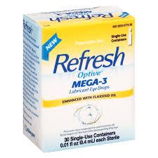 refresh optive mega 3 eye drops preservative free