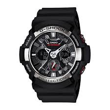 g shock watches men s and ladies h samuel casio men s g shock black strap watch product number 8997853