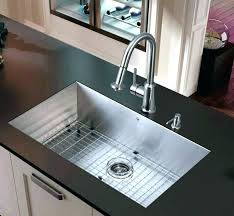 granite sink reviews. Kitchen Sinks Review Granite Sink S Composite Reviews Inset Online Tempered Glass .