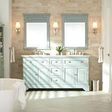 bathroom vanities san antonio. Fine Bathroom Bathroom Vanities San Antonio Where To Buy In    Throughout Bathroom Vanities San Antonio N