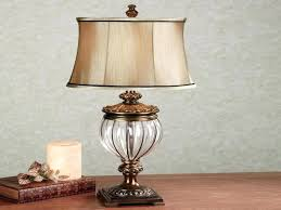 battery table lamps beautiful battery operated table lamp lighting battery table lamps canada