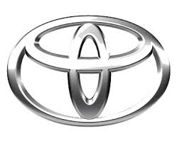 toyota logo transparent background. Beautiful Logo Toyota Logo PNG Image On Transparent Background A