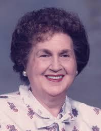 Ethel Soflarsky | Obituary | The Tribune Democrat