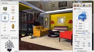 Marvelous Room Decorating Program Home Design Software Nobby Ideas 2  Interior Programs
