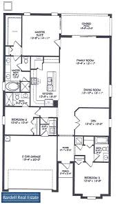 House Plans Beach Cottage Floor Plans For Small Houses Split Beach Cottage Floor Plans