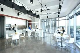 best lighting for office space. Office Design Lighting In An Best Fluorescent Offices Led . The Your For Space
