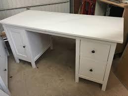 office worktop hemnes white offce desk office furniture amp equipment carruca desk office