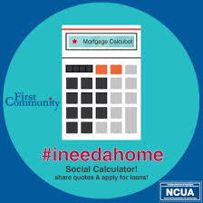 Remodeling Loan Calculator Pin By Home Remodeling Ideas On Debt Payoff Loan