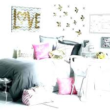 mint and gold bedding pink medium size of blue wall paint color sectional sofa c nursery