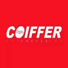 Dalie <b>Coiffer</b> Sorocaba e Região - Photos | Facebook